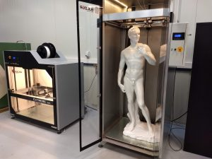 3d print mens