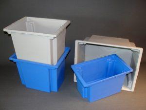 prototype laten maken vacuumvormen