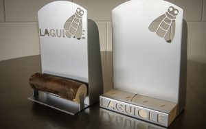 Laguiole display