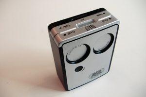 zichtmodel prototype 3d printen