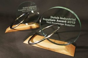 award hout gravure