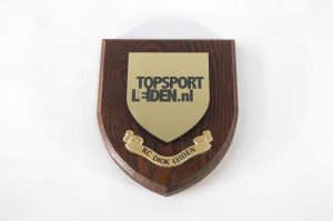 award topsport leiden